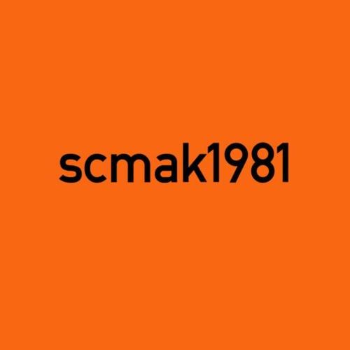 scmak1981's avatar