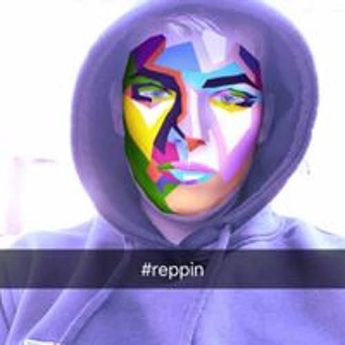 Ryan Pell's avatar
