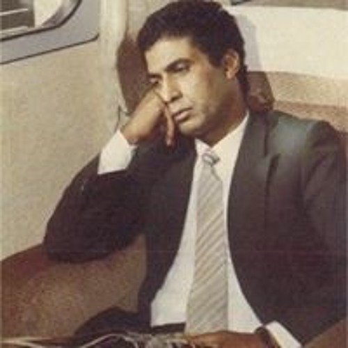 Taha Diab's avatar