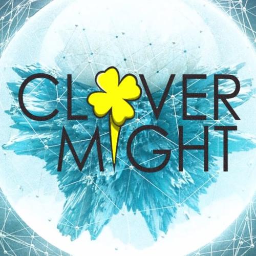 Clover Might's avatar