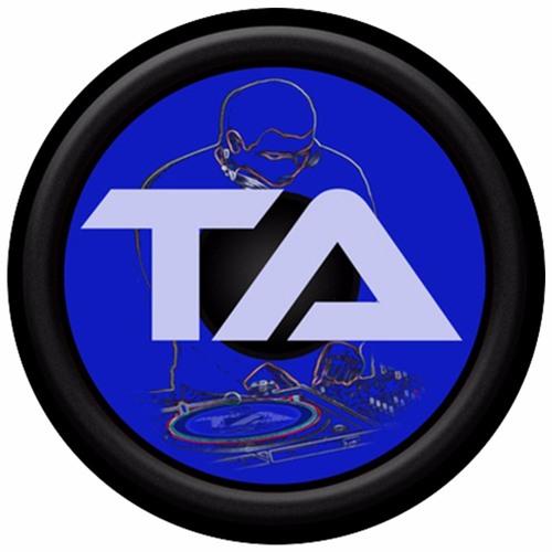 Trance Athena's avatar