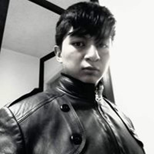 Andres Alejandro's avatar