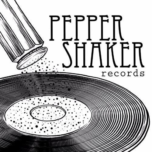 PepperShakerRecordsGroove's avatar