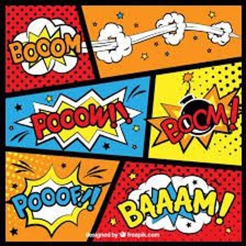 boooom!!!'s avatar