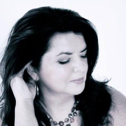 LoriGG's avatar