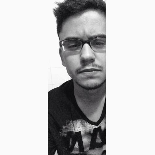 Justin Issac's avatar