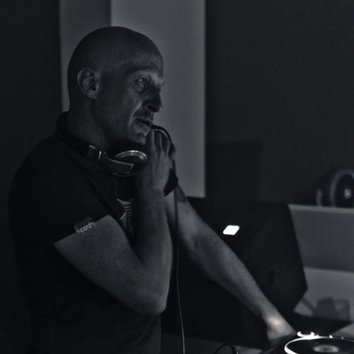 DJ_AlexP's avatar
