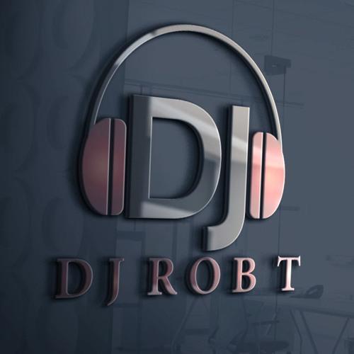 Dj Rob T's avatar