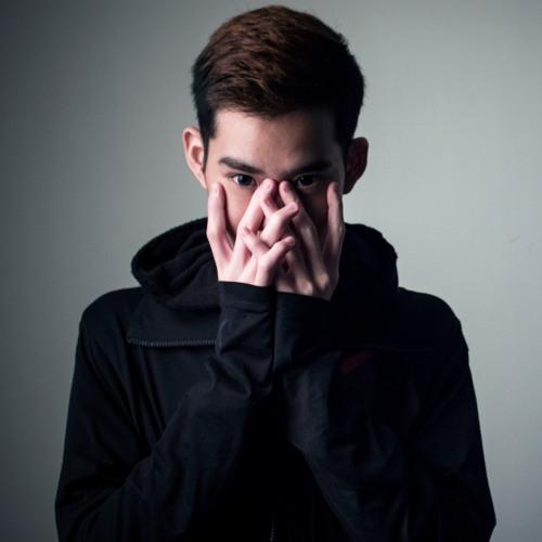 ZIK's avatar