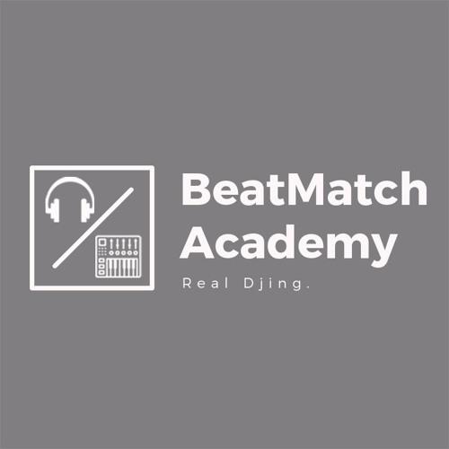 BeatMatch Academy's avatar