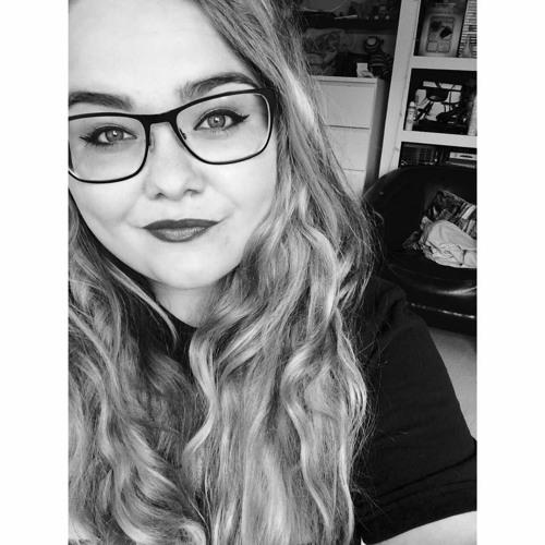 Brittany Flageul's avatar