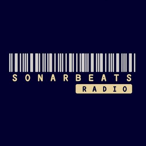 sonarbeats's avatar