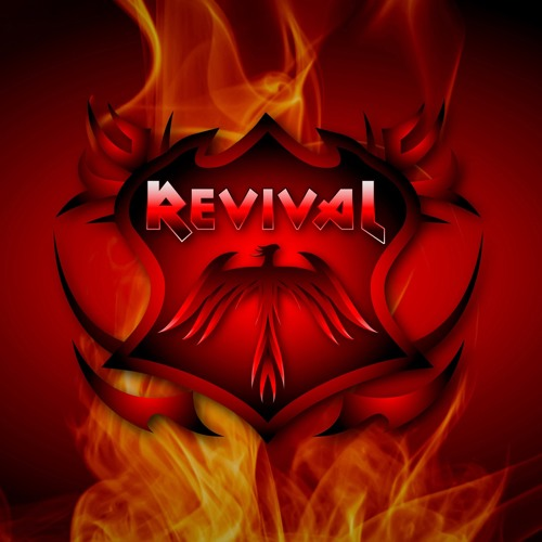 The Revival Rock's avatar