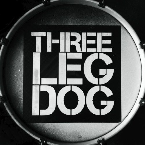 Three Leg Dog's avatar