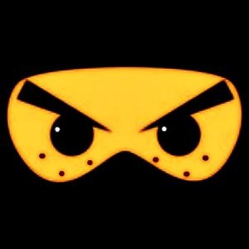 GeNeSKii's avatar