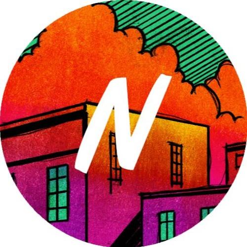 Niko Primitif's avatar