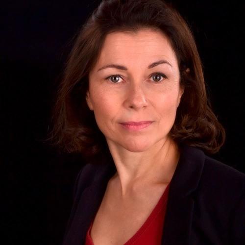 ChRistina CRevillén's avatar