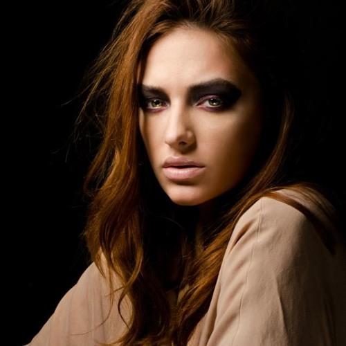 Elicia Solis