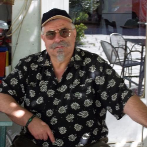 Kariotis's avatar