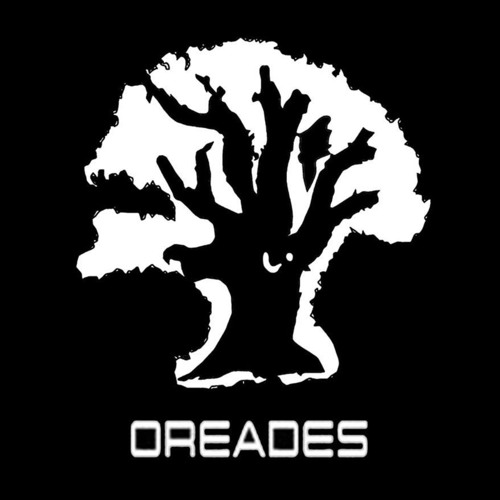 Psyanik Oreades's avatar