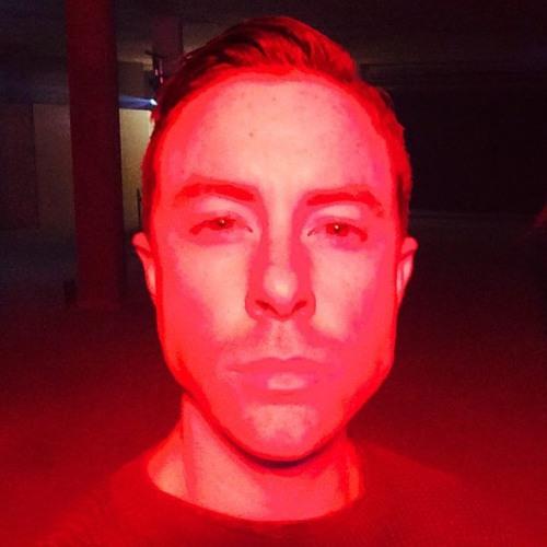 DrewCompo's avatar