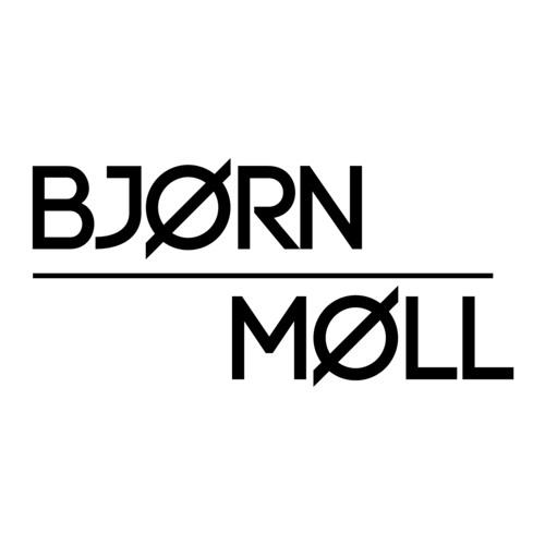 Bjorn Moll Official's avatar