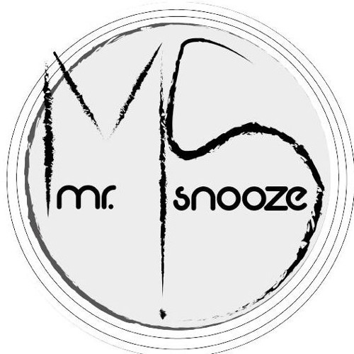 Mr.Snooze's avatar