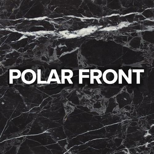 Polar Front's avatar