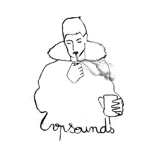 Un Bon Usage ( Instrumental ) (Disponible)