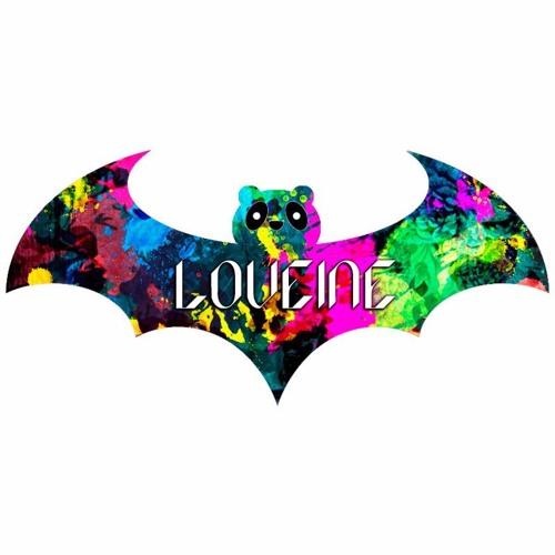 Loveine's avatar