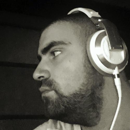 DjDavix's avatar