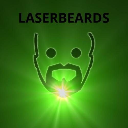 Laserbeards's avatar