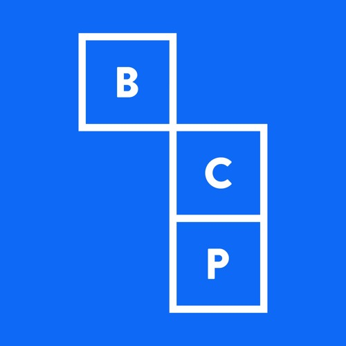 BCPcast's avatar