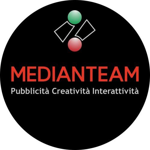 Agenzia Medianteam's avatar