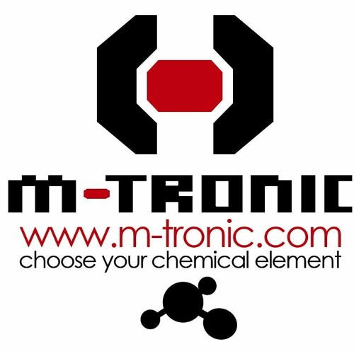 mtroniclabel's avatar
