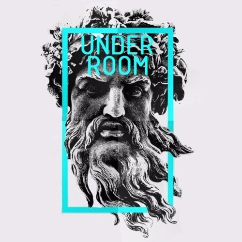 UNDER ROOM's avatar