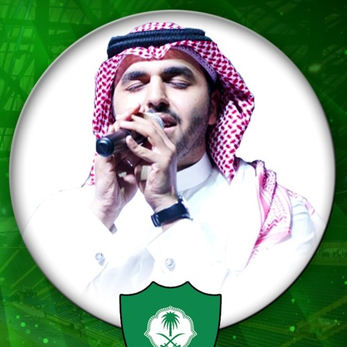 abdulaziz-alabdullah's avatar