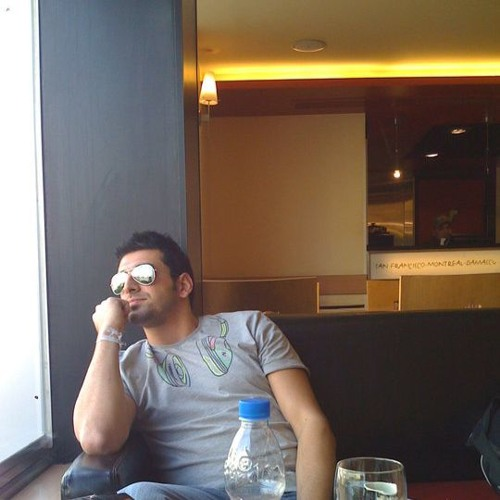 anas n.agha's avatar