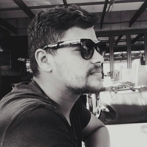 Keenan Lawrence's avatar