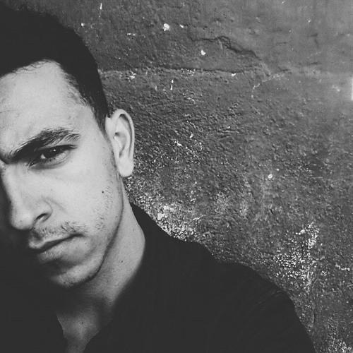 Mohamed Ben Amor 4's avatar