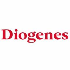 diogenesverlag
