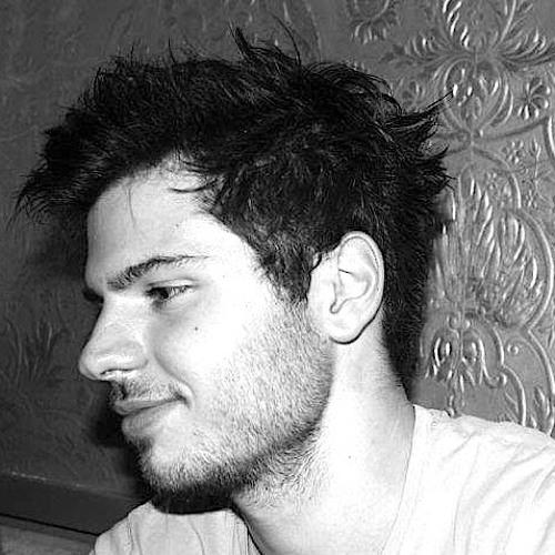 Quentin Febvre's avatar