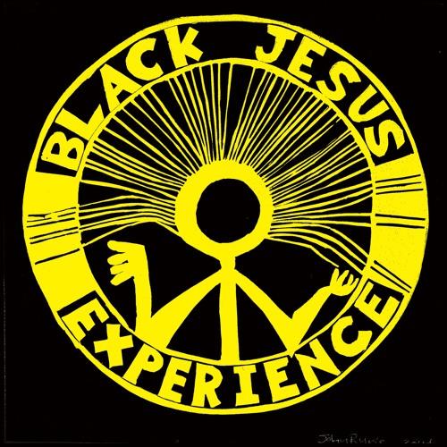 Black Jesus Experience's avatar
