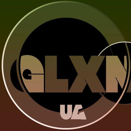 GLXN MUSIC's avatar
