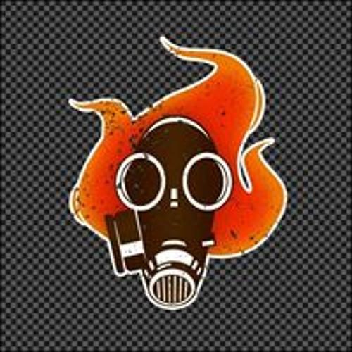 mandhawhy's avatar