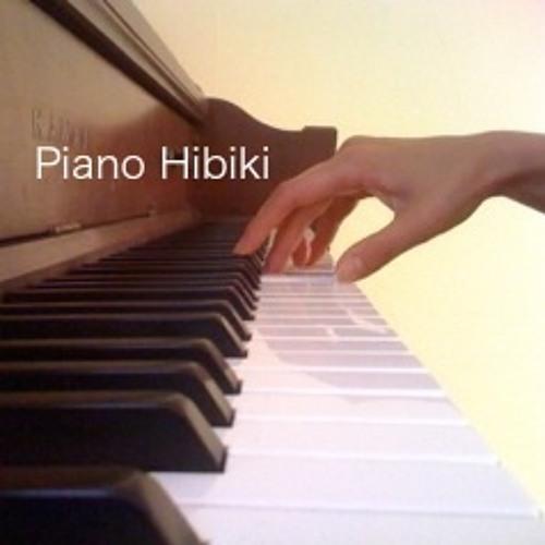 Piano Hibiki's avatar
