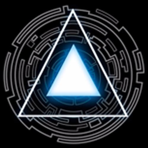 Грани (Москва)'s avatar