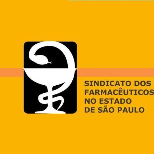 RADIO BRASIL ATUAL 25 01 17 ENTREVISTA - DEODATO RODRIGUES