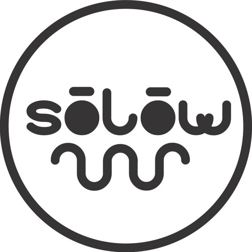 SoLow Bass's avatar