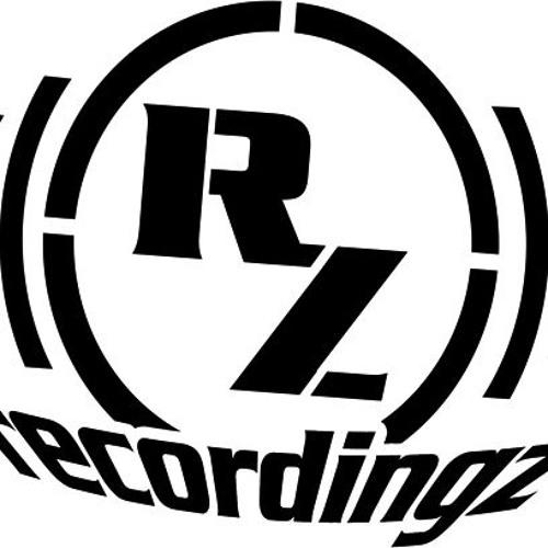 RaportaZ's avatar